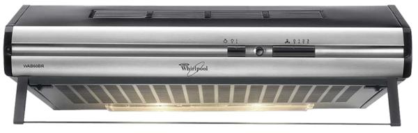 Purificador whirlpool wab60cx