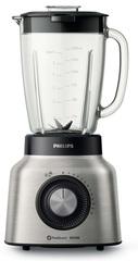Licuadora Philips HR-2139