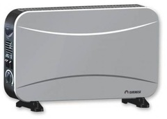 Termoconvector Everest JX-920