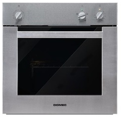Horno electrico Domec MX-60