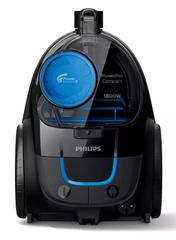 Aspiradora Philips FC-9350