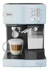 Cafetera Oster BVSTEM-6603