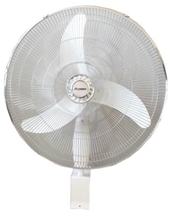 "Ventilador De Pared 20"" Everest PR-20"
