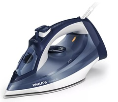 Plancha Philips GC-2994