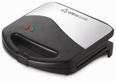 Sandwichera Ultracomb SW-2800