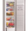 Freezer eslab%c3%b3n de lujo evu22d1 abierto perfil