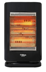 Calefactor Infrarrojo Liliana CIG-100 Infrasol