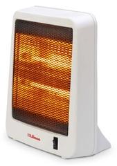 Calefcator infrarrojo Liliana CI-070 Compacthot