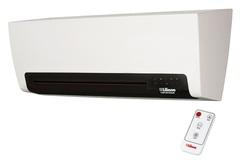 Caloventor Split Liliana CW-800 Confortroom