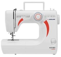 Máquina de coser Jaguar ECO R-21