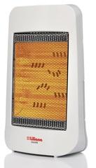 Calefactor Infrarrojo Liliana CI-080 Calore