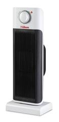 Calefactor Torre Liliana FTP-530 Tropic
