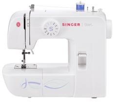 Máquina de coser Singer 1306C