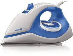 Plancha Philips GC-1703